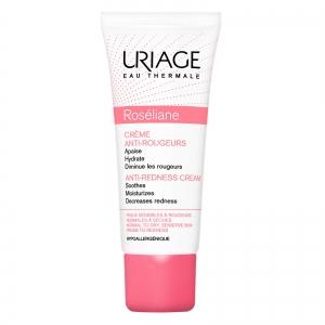 Roséliane Anti-redness Cream by Uriage