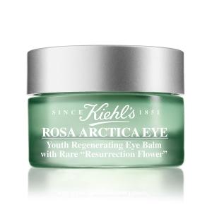 Rosa Artica Eye Youth Regenerating Eye Balm by Kiehl's