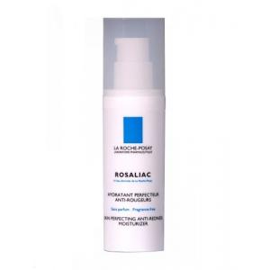 Rosaliac Skin Perfecting Anti-Redness Moisturizer by La Roche-Posay