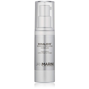 Rosalieve Redness Reducing Complex by Jan Marini Skin Research