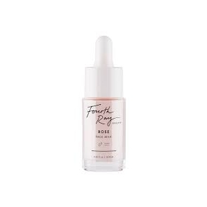Rose Face Milk by Fourth Ray Beauty