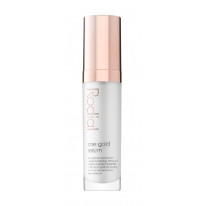 Rose Gold Serum by Rodial