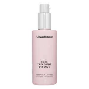 Rose Treatment Essence by African Botanics