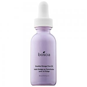 Rosehip Omega Face Oil by Boscia