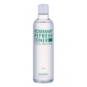 Rosemary Refresh Toner by Aromatica