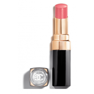 Rouge Coco Flash Lip Colour by Chanel