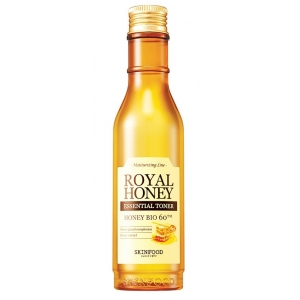 Royal Honey Essential Toner by Skinfood