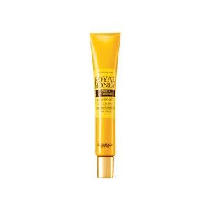 Royal Honey Eye Cream by Skinfood