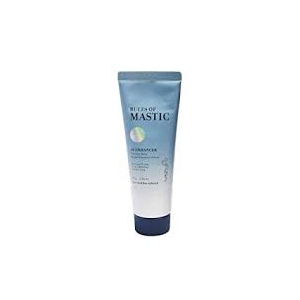 Rules of Mastic IX Enhancer Recovery Balm by Too Cool For School
