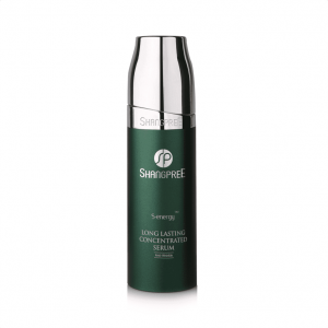 S-Energy Long Lasting Concentrated Serum by Shangpree