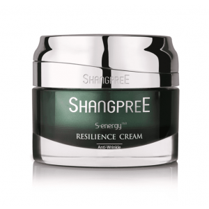 S-Energy Resilience Cream by Shangpree