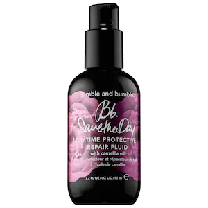 Save The Day Daytime Protective Repair Fluid by Bumble and bumble