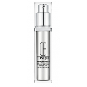 Sculptwear Lift And Contour Serum For Face And Neck by Clinique