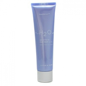 Sea Mineral Mud Mask by H2O+ Beauty