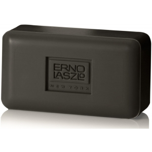 Sea Mud Deep Cleansing Bar by Erno Laszlo