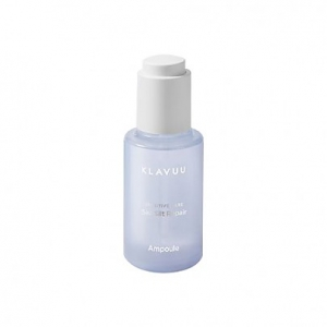 Sea Silt Repair Ampoule by Klavuu