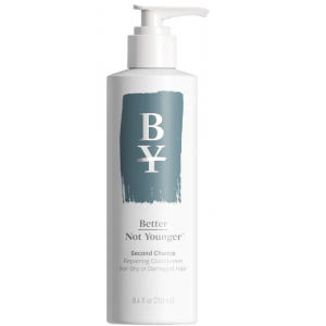 Second Chance Repairing Conditioner by Better Not Younger