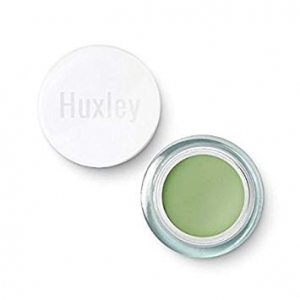Secret of Sahara Moisture Wear Lip Balm by Huxley