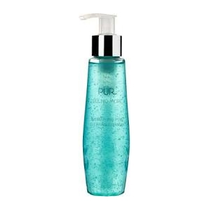 See No More Blemish and Pore Clearing Cleanser by PÜR