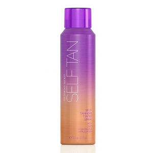 Self-Tanning Tinted Spray by Victoria's Secret Cosmetics