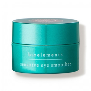 Sensitive Eye Smoother by Bioelements