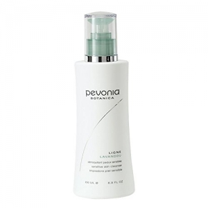 Sensitive Skin Cleanser by Pevonia Botanica