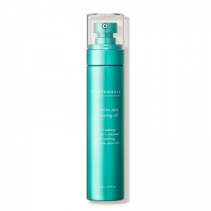 Sensitive Skin Cleansing Oil by Bioelements