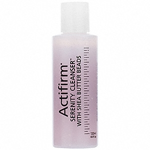 Serenity Cleanser by Actifirm