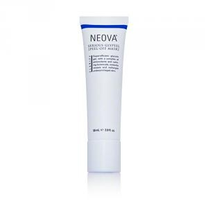 Serious Glypeel Peel Off Mask by Neova