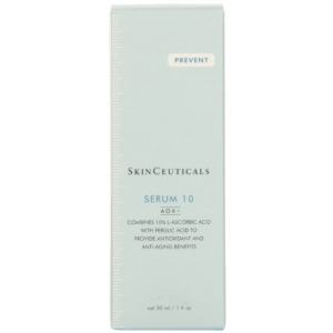 Serum 10 AOX+ by SkinCeuticals
