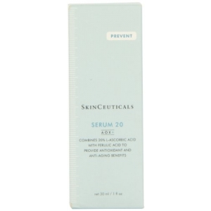 Serum 20 AOX+ by SkinCeuticals