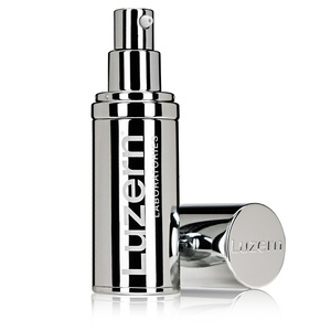 Serum Absolut Control by Luzern Laboratories