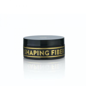 Shaping Fiber by Philip B