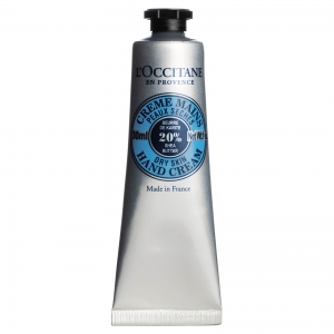 Shea Butter Hand Cream by L'Occitane