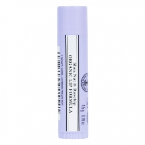 Shea Nut & Rosehip Organic Lip Formula by Neal's Yard Remedies