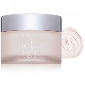 Sicilian Light by Skin & Co Roma