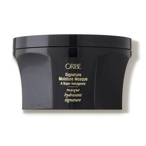 Signature Moisture Masque by Oribe
