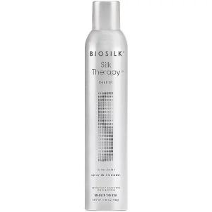 Silk Therapy Shine On Spray by BioSilk
