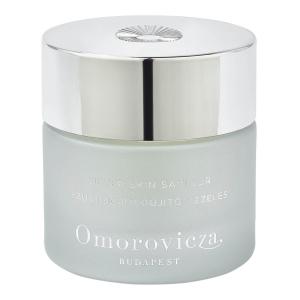 Silver Skin Saviour Salicylic/Glycolic Acid Treatment by Omorovicza