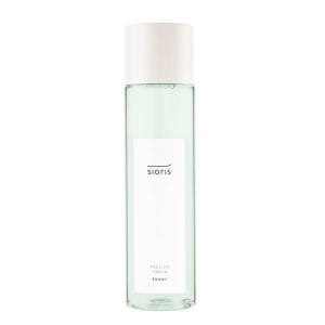Sioris Feel So Fresh Toner by Sioris