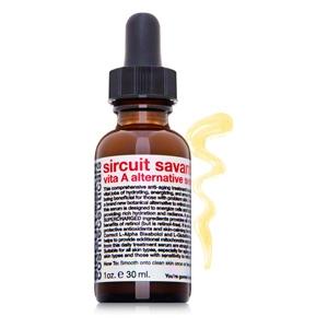 Sircuit Savant by Sircuit Cosmeceuticals