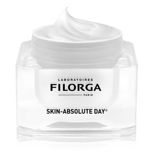 Skin-Absolute Day Ultimate Rejuvenating Day Cream by Filorga