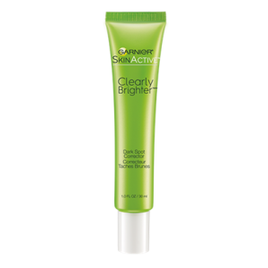 SkinActive Clearly Brighter Dark Spot Corrector by Garnier