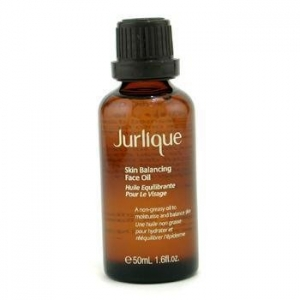 Skin Balancing Face Oil by Jurlique
