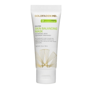 Skin Balancing Mask by Goldfaden MD