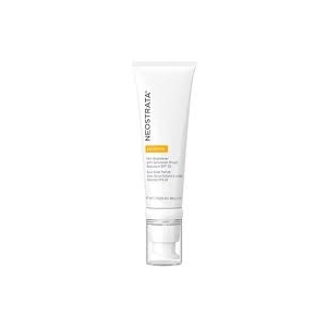 Skin Brightener SPF 35 - Enlighten by NeoStrata