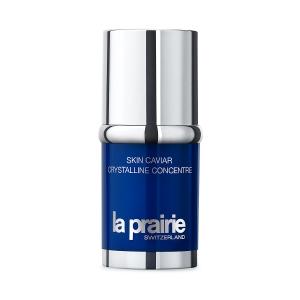 Skin Caviar Crystalline Concentre by La Prairie