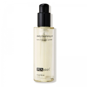 Skin Daily Cleansing Oil by PCA Skin