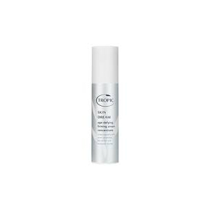 Skin Dream Age-Defying Firming Cream Concentrate by Tropic
