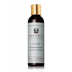 Skin Fix Toner - Full Spectrum Repair for Acne and Wrinkles by Babyface